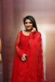 Aditi Menon @ Dhadha 87 Audio Launch Stills