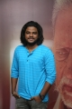 Dhadha 87 Audio Launch Stills