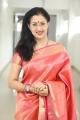 Gautami @ Dhadha 87 Audio Launch Stills