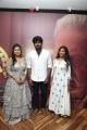 Sri Pallavi @ Dhadha 87 Audio Launch Stills