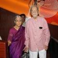 Charuhasan @ Dhadha 87 Audio Launch Stills
