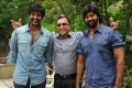 Kishore, Nassar, Naveen at Dalam Movie Press Meet Stills