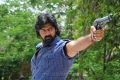 Naveen Chandra at Dhalam Movie Press Meet Stills