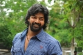 Naveen Chandra at Dalam Movie Press Meet Stills