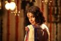 Actress Piaa Bajpai in Dhalam Telugu Movie Stills