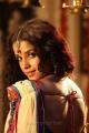 Actress Piaa Bajpai in Dhalam Movie Stills