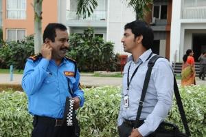 Dhana Dhan Movie Photos