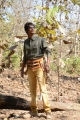 Actor Dhanraj in Dhanalakshmi Talupu Tadithey Movie Stills