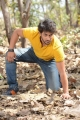 Manoj Nandam in Dhanalakshmi Talupu Tadithey Movie Stills