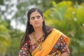Actress Sindhu Tolani in Dhanalakshmi Talupu Tadithey Movie Stills
