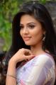 Sri Mukhi @ Dhanalakshmi Talupu Tadithey Teaser Launch Stills