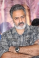 KL Damodar Prasad @ Dhanalakshmi Talupu Tadithey Teaser Launch Stills