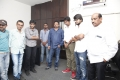 Ram Gopal Varma launches Dhanalakshmi Talupu Tadithey First Look Stills