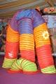 Dhanalakshmi Thalupu Thadithe Audio Launch Stills