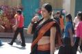 Dhanam Movie Hot Photos Gallery