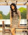 Actress Dhanshika Hot Photoshoot Stills