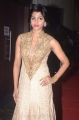 Actress Dhansika Stills @ Kabali Audio Function