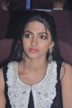Tamil Actress Dhansika in Sleeveless Salwar Kameez Pictures