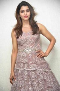 Udgarsha Movie Actress Sai Dhanshika Photos