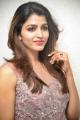 Udgarsha Movie Actress Sai Dhansika Photos