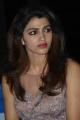 Actress Dhansika Photos @ Udgarshana Movie Shooting Spot