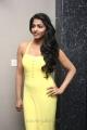 Tamil Actress Dhanshika Hot Photos @ We Awards 2013
