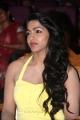 Actress Dhansika Hot Photos at We Awards 2013 Function