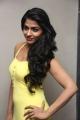 Actress Dhansika Hot Photos @ We Awards 2013