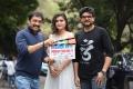 Dhansri Arts Production No 1 Movie Launch Stills