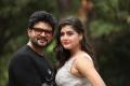 Dhansri Arts Production No 1 Movie Opening Stills