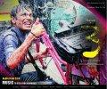 Dhanush Shruti Hassan 3 Movie Wallpapers