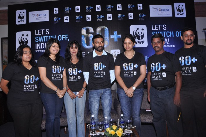 actor_dhanush_lets_switch_off_india_0878