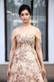 Actress Digangana Suryavanshi @ Dhanusu Raasi Neyargale Audio Launch Photos