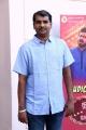 PK Varma @ Dhanusu Raasi Neyargale Audio Launch Photos