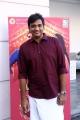 Sanjay Bharathi @ Dhanusu Raasi Neyargale Audio Launch Photos