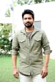 Actor Harish Kalyan @ Dhanusu Raasi Neyargale Audio Launch Photos
