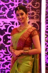 Dhanusu Raasi Neyargale Movie Actress Digangana Suryavanshi Stills HD