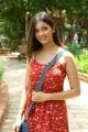 Actress Digangana Suryavanshi in Dhanusu Raasi Neyargale Movie Stills HD