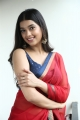 Actress Digangana Suryavanshi in Dhanusu Raasi Neyargale Movie Stills HD