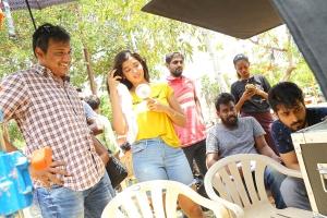 Dhanusu Raasi Neyargale Movie Stills HD