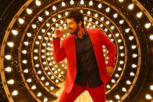 Actor Harish Kalyan in Dhanusu Raasi Neyargale Movie Stills HD