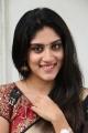 Software Sudheer Actress Dhanya Balakrishna Saree Photos
