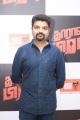 Krishna Marimuthu @ Dharala Prabhu Movie Press Meet Stills