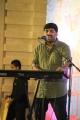 Dharala Prabhu Movie Press Meet Stills