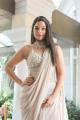 Tanya Hope @ Dharala Prabhu Movie Press Meet Stills