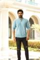 Harish Kalyan @ Dharala Prabhu Movie Press Meet Stills