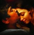 Vijay Sethupathi, Tamanna in Dharma Durai Movie Images