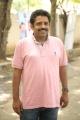 Director Seenu Ramasamy @ Dharma Durai Movie Press Meet Stills