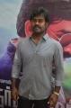 Producer RK Suresh @ Dharma Durai Movie Press Meet Stills