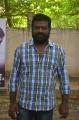 Actor Aruldass @ Dharma Durai Movie Press Meet Stills